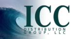 ICC Distribution Group LLC